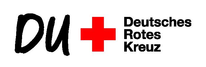 Stellenangebote im Krankenhaus in Mecklenburg-Vorpommer